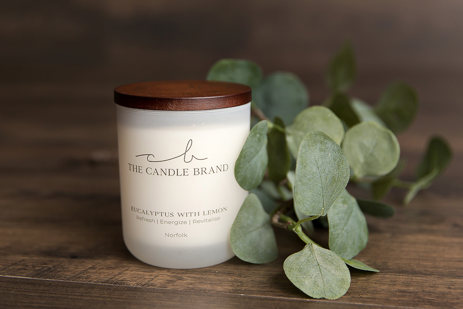 candle-brand-classic-55-hour-candle